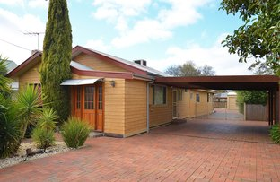 Picture of 6 Rose Street, Stawell VIC 3380