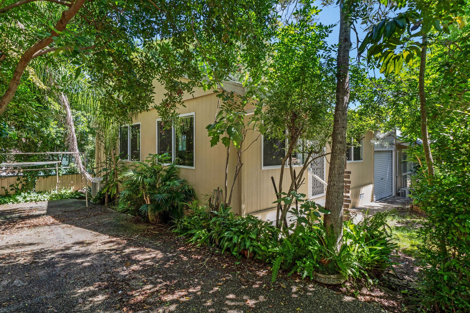 5/39-41 Fryar Road, Eagleby QLD 4207, Image 2