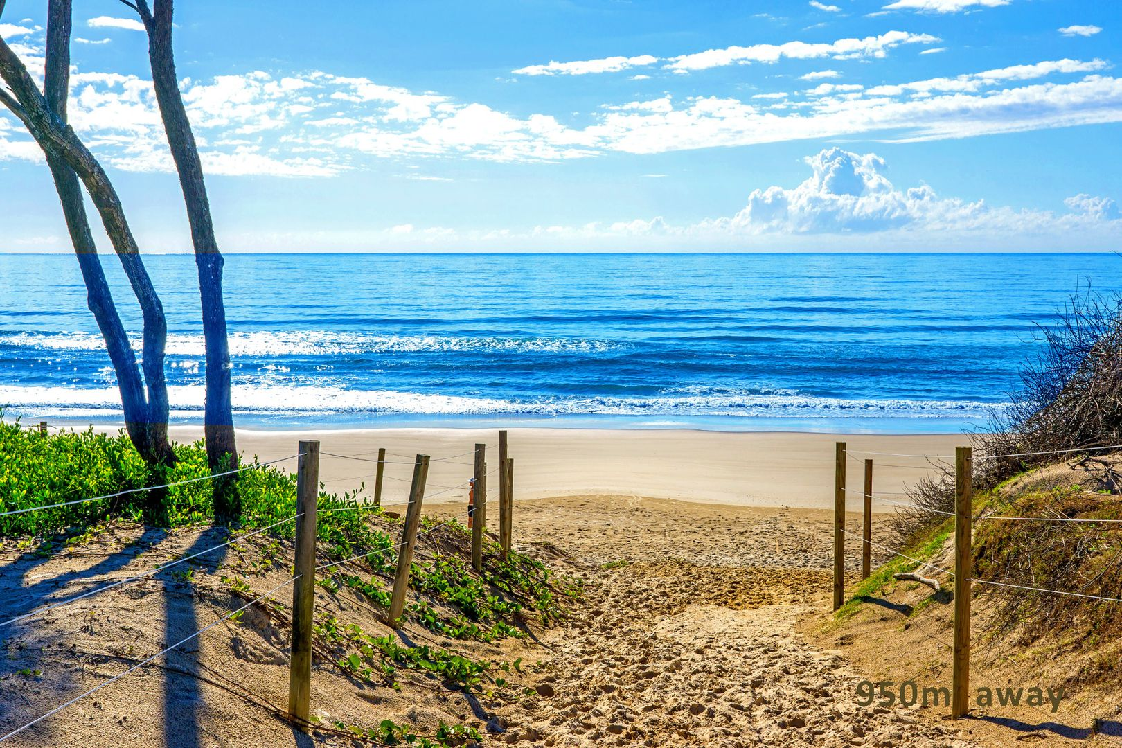 29 Buckleys Rd, Tyagarah, Byron Bay NSW 2481, Image 2