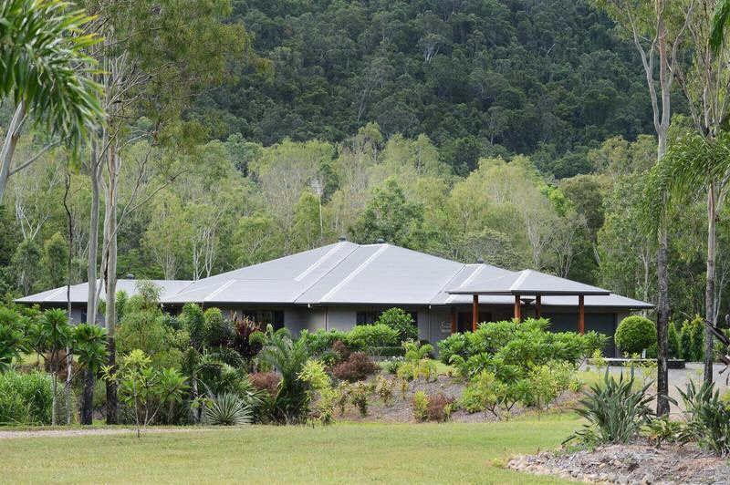 21 Mila Drive, Woodwark QLD 4802, Image 1