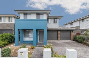 Picture of 6 Nightjar Street, Cranebrook NSW 2749