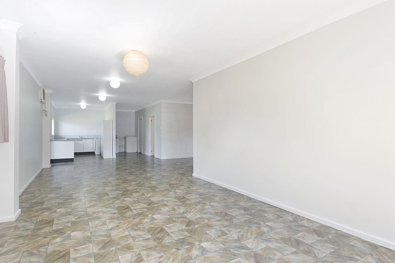 126A Cattai Ridge Road, Glenorie NSW 2157, Image 1