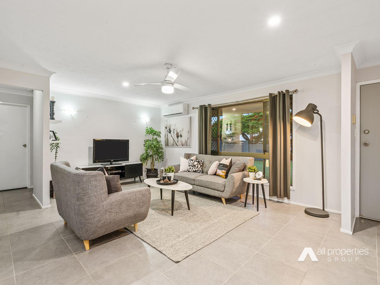 53 Silkwood Street, Algester QLD 4115, Image 0