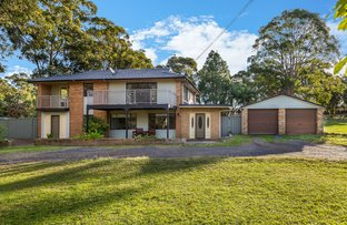 Picture of 52 James Road, Medowie NSW 2318