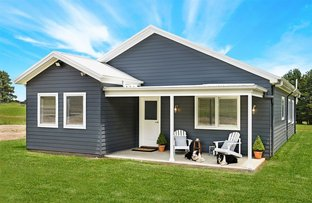 Picture of 650 Sallys Corner Road, Exeter NSW 2579