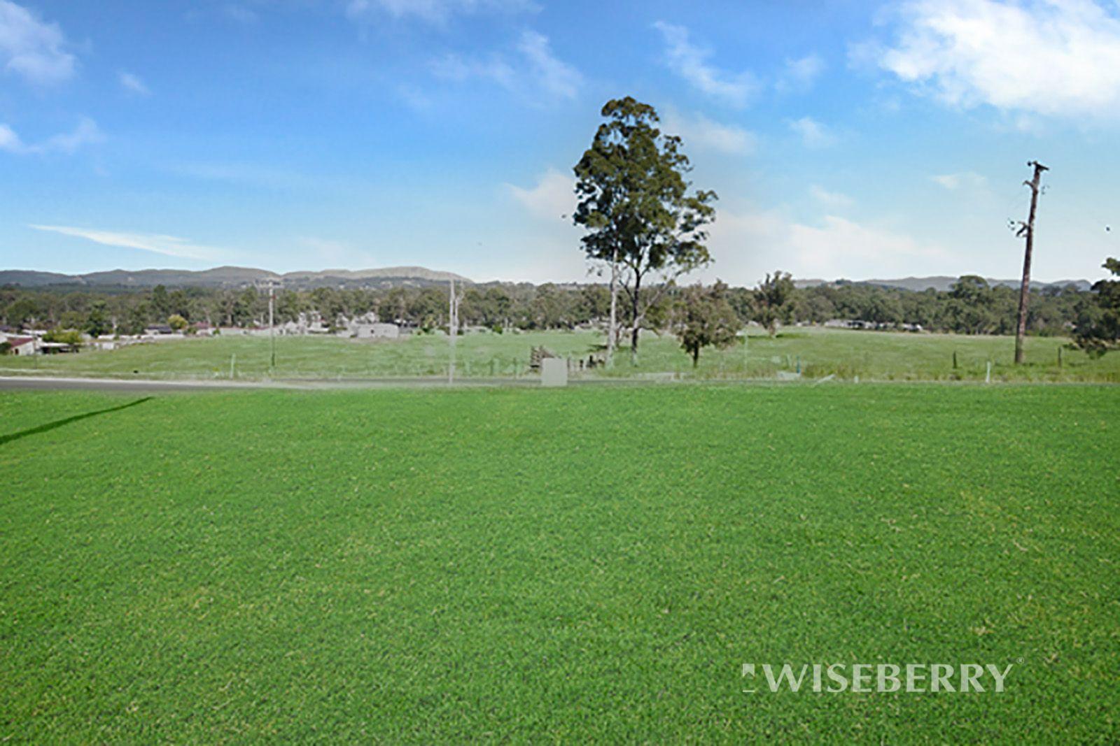 Taree NSW 2430, Image 0