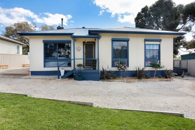 Picture of 11 Kelly Street, CLARE SA 5453