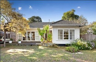 Picture of 23 Serpells, Templestowe VIC 3106