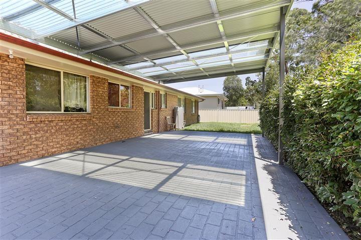 12 Brooks Street, Bonnells Bay NSW 2264, Image 1