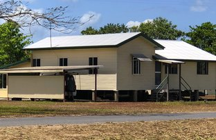 Picture of 98 Jodrell Rd, Rockingham QLD 4854