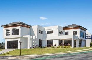 19 Sudbury Drive, Pimpama QLD 4209