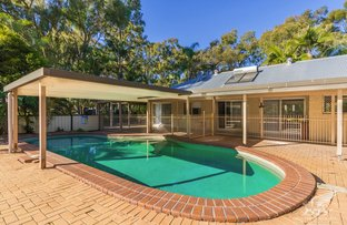 Picture of 50 New Settlement Rd, Burpengary QLD 4505