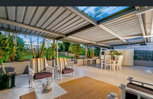 Picture of 66 Bunowang Street, Balmoral QLD 4171