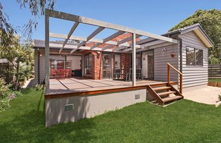 Picture of 36 Canterbury Street, Sorrento VIC 3943