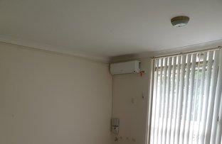 Picture of 7/10-12 Edwin Street, Regents Park NSW 2143
