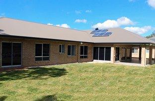 Lot 1, 278 Lake Cooroibah Road, Cooroibah QLD 4565