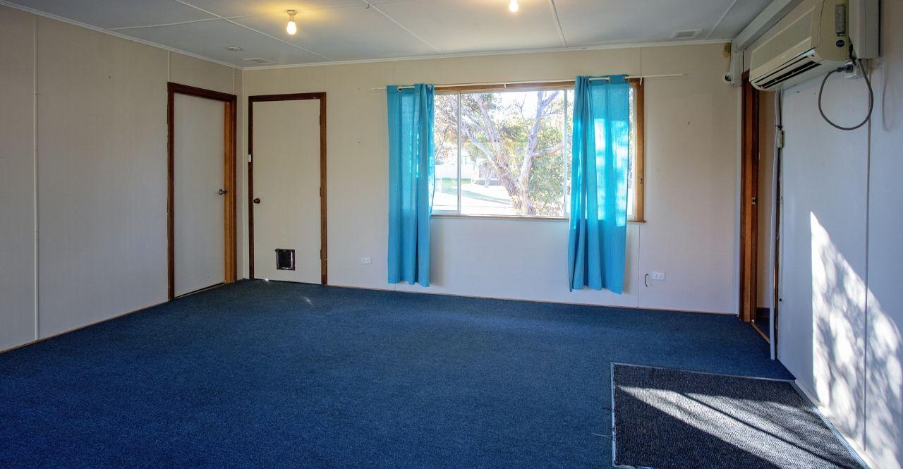 22 Flinders Street, Hopetoun WA 6348, Image 2