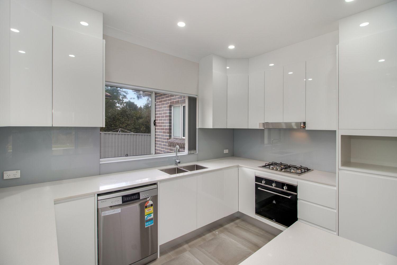 5/40 Anthony Road, Denistone NSW 2114, Image 1