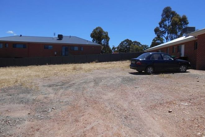 Picture of Lot 11/12 Birdwood Close, EAGLEHAWK VIC 3556