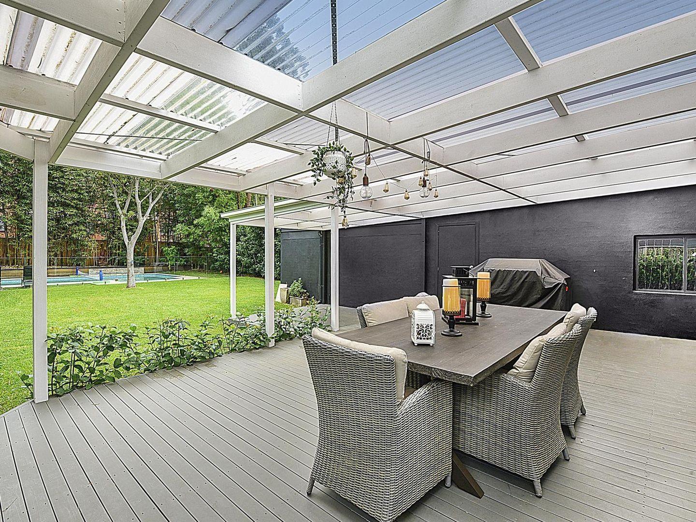 12 Grafton Avenue, Naremburn NSW 2065, Image 2