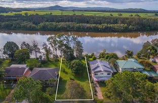 44 Rileys Hill  Road, Broadwater NSW 2472