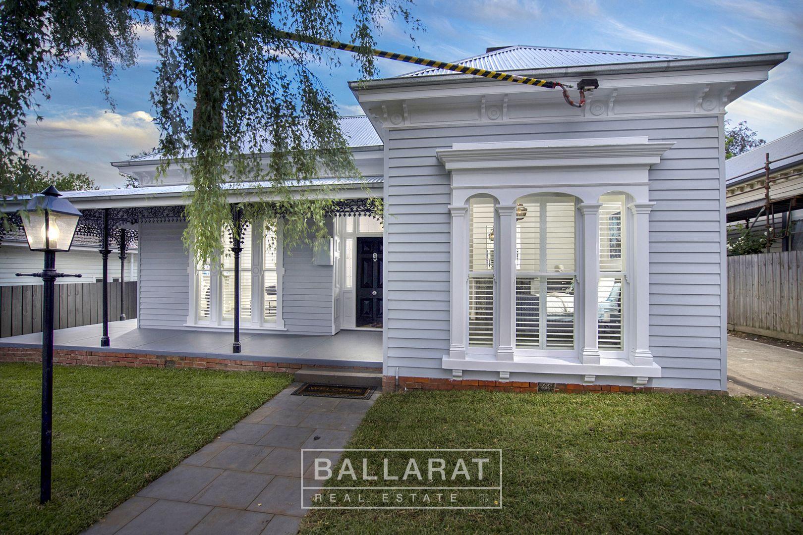 31 Loch Avenue, Ballarat Central VIC 3350, Image 1
