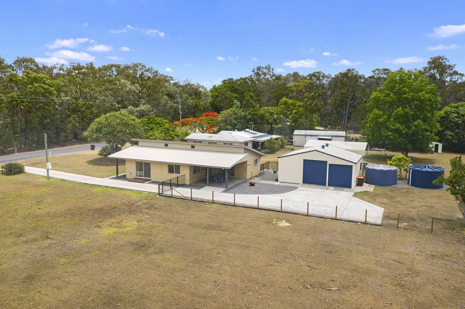 19 Eckert Road, Boonooroo QLD 4650, Image 2