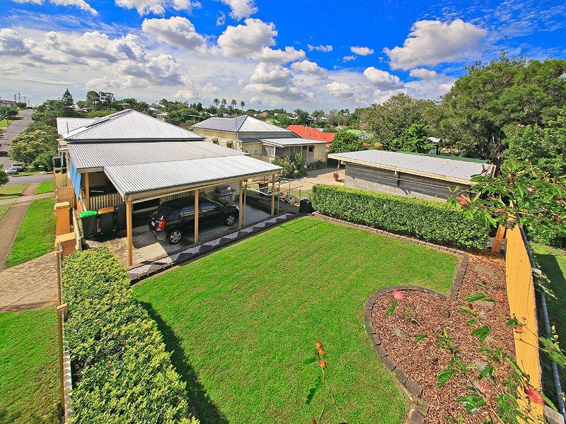 41 Donald Street, Camp Hill QLD 4152, Image 0