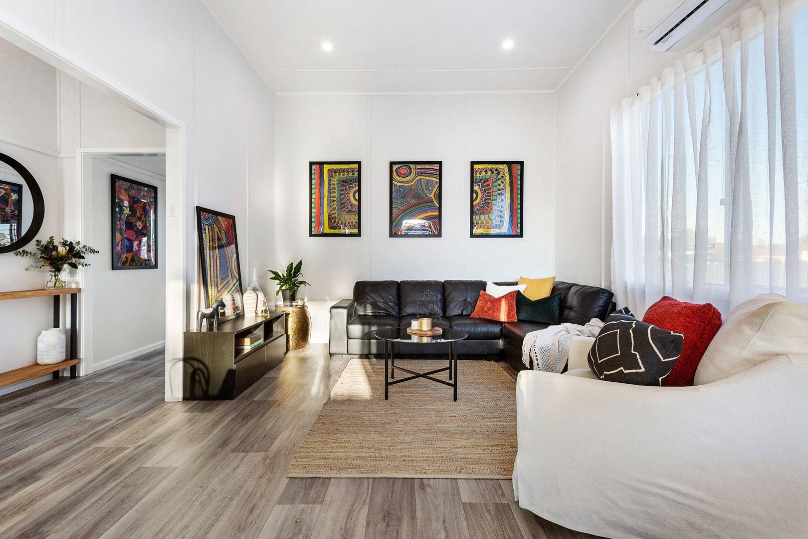 8 Prince  Street, Bellbird NSW 2325, Image 1
