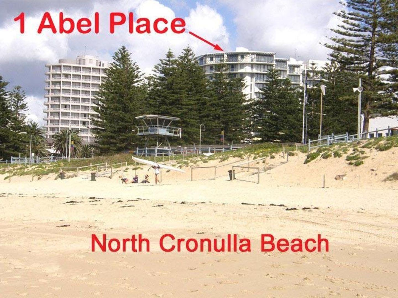 410/1 Abel Place, Cronulla NSW 2230, Image 2