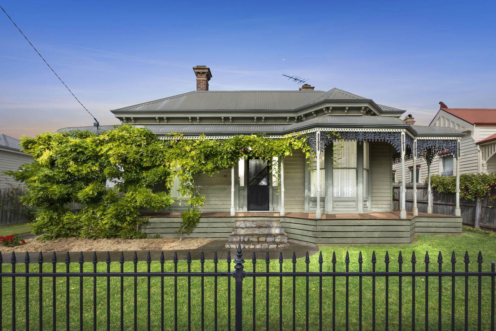 41 Villamanta Street, Geelong West VIC 3218, Image 0