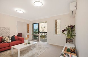 Picture of 31/10 Minkara Road, Bayview NSW 2104