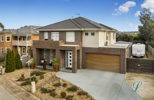 Picture of 9 Seagull Place, Sunbury VIC 3429