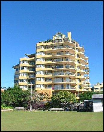 25/10 Park Avenue, Kangaroo Point QLD 4169, Image 1