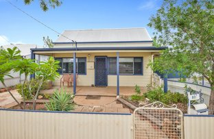 Picture of 83 Moran Street, Victory Heights WA 6432