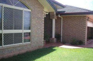 32 Aluart Road, Innisfail Estate QLD 4860