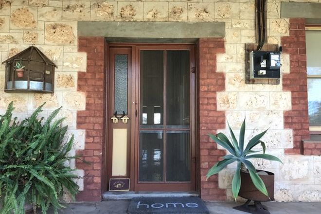 Picture of 198 Charlson Road, BAEL BAEL VIC 3579