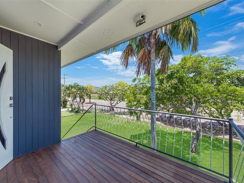 116 Abbott Street, Oonoonba QLD 4811, Image 1