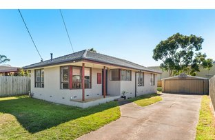 Picture of 12 Thomas Street, Baxter VIC 3911