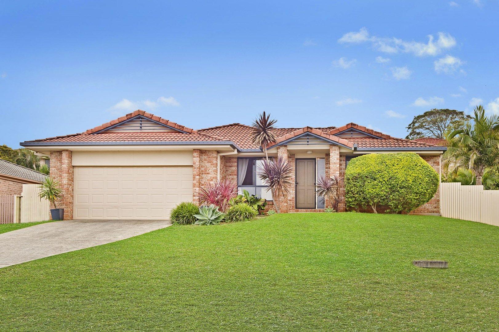 53 Brindabella Way, Port Macquarie NSW 2444, Image 0