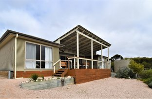 Picture of 32 Osprey Drive, Marion Bay SA 5575