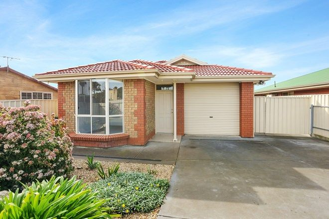 Picture of 2/264 Main Road, MCLAREN VALE SA 5171