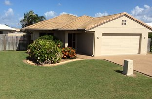 Picture of 10 Tryon Court, Kirwan QLD 4817