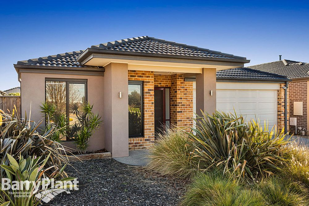 19 Malibu Boulevard, Point Cook VIC 3030, Image 2