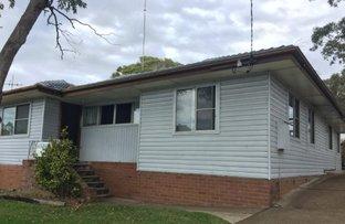 Stannet, Waratah West NSW 2298