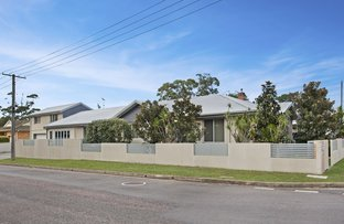 Picture of 2 Church Street, Belmont NSW 2280