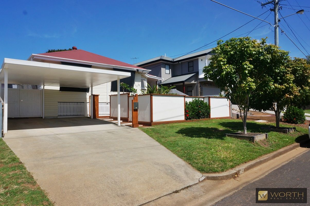 34 Templeton Street, Virginia QLD 4014, Image 0