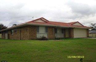 Picture of 31 Elderberry drive, Jimboomba QLD 4280