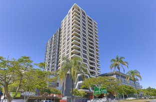 Picture of 1610/66 High Street, Toowong QLD 4066