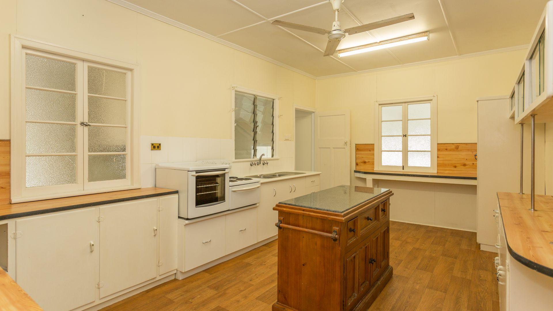 26 Harvison Street, East Mackay QLD 4740, Image 1